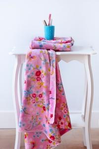 PiP_bath_ChineseBlossom_pink