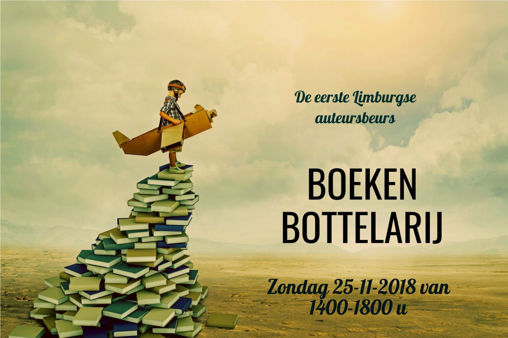 boekbeurs