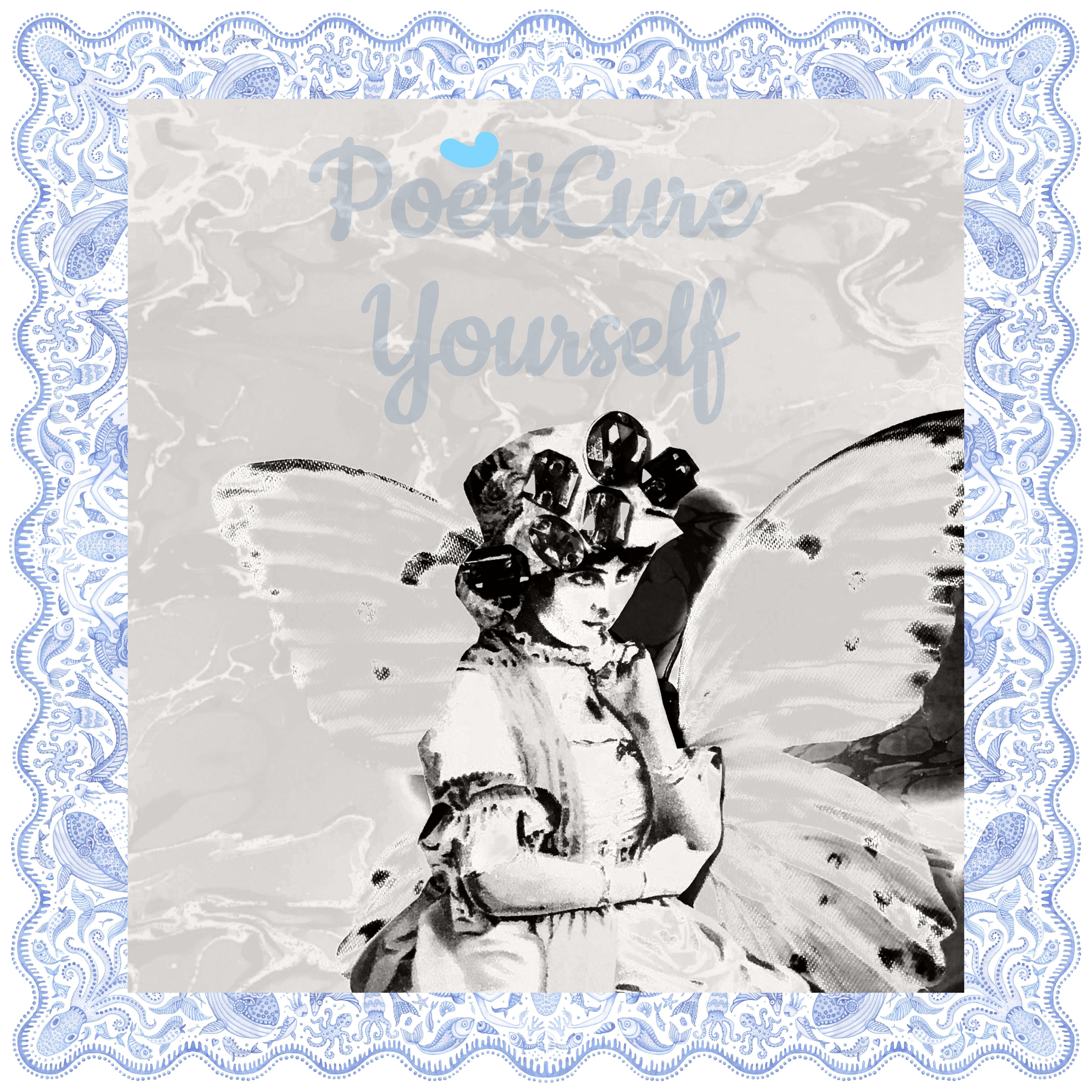 poeti_LI